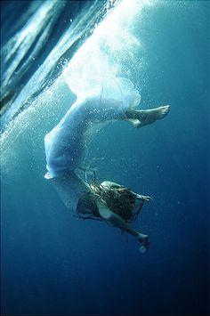 love underwater photography