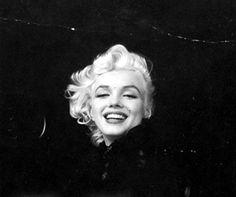 Marilyn Monroe Photographer Milton H. Greene - Immortal Marilyn