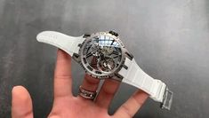Luxury Watches, Rolex Watches, Ariadne Diaz, Richard Mille, Blue Springs, Whatsapp Messenger, Rolex Daytona, Patek Philippe, Audemars Piguet