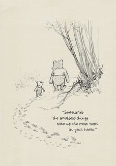 Pooh, how do you spell love? - Winnie the Pooh Quotes - classic vintage style poster print - Pooh, how do you spell love? – Winnie the Pooh Quotes – classic vintage style poster print Book Quotes, Words Quotes, 420 Quotes, Guilt Quotes, Peace Quotes, Family Quotes, Winnie The Pooh Quotes, Piglet Quotes, Winnie The Pooh Drawing