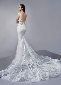 3556818eaa9d9 ENZOANI - MILEY, Shop for elegant bridal wedding dresses, bridesmaids,  mother of bride, prom and other special occasion dresses at the lowest  prices with ...