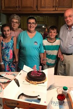 We're an independent Connecticut insurance agency located in Stafford Springs, CT. My Sister Birthday, Happy Birthday Me, Insurance Agency, Great Memories, My Children, Birthday Candles, Sisters, Sister Quotes