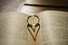 My Photos, Silver Rings, Jewelry, Jewlery, Jewerly, Schmuck, Jewels, Jewelery, Fine Jewelry