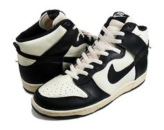 a118ded58c49 Peter Parker s Wardrobe · Nike Dunk Low Nike Dunks