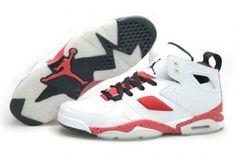 nike Jordan 6 Mens Shoes www.hiphopfootlocker.net #nike #jordan #mens #6 #shoes #NBA #MVP #bull #chicago #sport #god #high #quality #cool #young #people #like #cheap