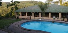 On the farm South Africa States, Private Room, Maine House, Restaurant Bar, Resorts, Beaches, Naked, Hobbies, Villa