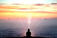 Free guided meditation resources