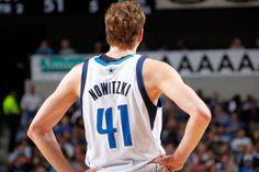 26.714 Punkte: Dirk Nowitzki endlich in den NBA Scoring Top 10