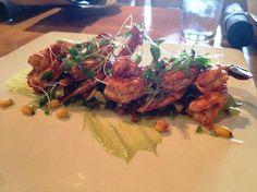 @3TV Phoenix previews the #ARW menu at Beckett's Table. Make a reservation at www.arizonarestaurantweek.com