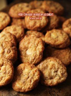 white-chocolate-coconut-pecan-cookies