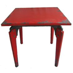 Sidas Dining Table
