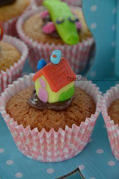 little sugar house