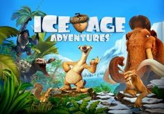 Gameloft and Fox Digital Entertainment, a subsidiary of 20th Century Fox, have teamed up again to bring us another smash hit from our beloved characters from Ice Age. Scrat's pursuit for his acorn has resulted in some world-changing consequences and our friends from Ice Age need your help. #iOS #iPhone #iPad