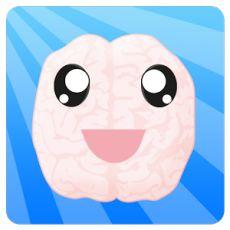 Brainard's Brain Games – feed your brain