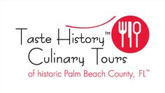 South Florida Food & Wine features Northwood Village culinary tour in West Palm Beach