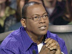 randy jackson - coolest guy ever his slang Randy Jackson, Funny Picture Quotes, Funny Pictures, American Idol Judges, Dry Humor, Reaction Pictures, Laugh Out Loud, My Friend, Laughter