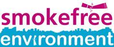 Innovation award for Smoke free   HBDHB Smokefree Nutritious Populations Team won Skyline Aviatio...
