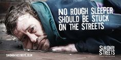 ending homelessness poster - Google Search