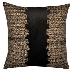 Adana Pillow