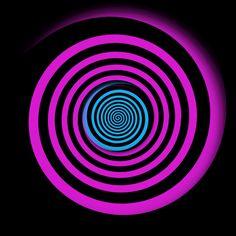 pin von hypnose lady tara auf erotische hypnose. Black Bedroom Furniture Sets. Home Design Ideas