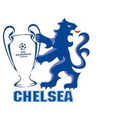 Champions of Europe - you'll never sing that Spurs, Arsenal, West Ham. Chelsea Logo, Chelsea Fc Wallpaper, Chelsea Football, Love Affair, Blues, West Ham, Rey, Hd Wallpaper, Sports
