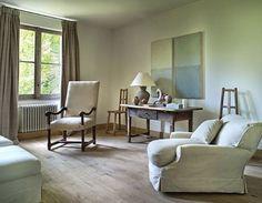 Stunning Inspiration by @edouard_vermeulen- so simple, clean, cozy and chic! @horschinteriors #edouardvermeulen @natancouture #keepitsimple #villarozenhout