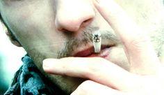 Dampak Perokok Pasif Tetap Terasa Walaupun Berjarak 9 Meter dari Rokok