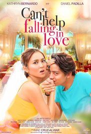 Can't wait for Gab and Dos on April Can't help falling in love with Kathryn Bernardo and Daniel Padilla ❤ Drama Movies, Hd Movies, Film Movie, Movies Online, Movies Free, Drama Film, Movies Box, Falling In Love Movie, Cant Help Falling In Love