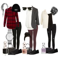 outfits with vans - Buscar con Google