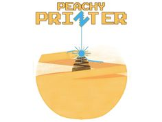 The Peachy Printer - The First $100 3D Printer & Scanner! by Rinnovated Design — Kickstarter