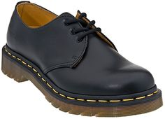 The Versatile 1461 Dr. Marten Shoe..for years always had them..need to get'em again
