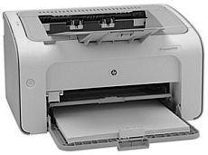 Как распечатать на принтере брошюру