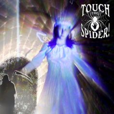 """Podcast 200 - Video: You are not alone   ... through dark chambers This week our""""Touch The Spider! Podcast""""presents the sepulchral video """"You are not alone"""".   You find the song """"You are not alone"""" on our CD """"I spit on your grave"""". In February 2009 we shot the sepulchral video. 2013 we have reworked the video for HD.  http://www.touchthespider.de/Podcast/Podcast.html or http://www.touchthespider.de/Download.html"""