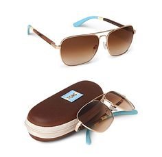 my favorite pair toms sunglasses so far ! other style you can find at here, so good!!! $22.50