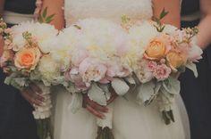 http://chicerman.com ido-dreams:  Green Wedding Shoes #weddingsuits