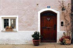 fussen bavaria Bavaria, Furniture, Home Decor, Decoration Home, Room Decor, Home Furnishings, Home Interior Design, Home Decoration, Interior Design