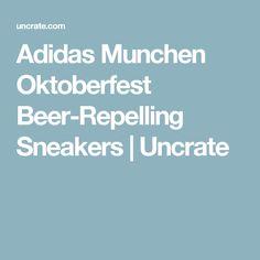 31 Best Kicks images | Shoes, Shoe boots, Me too shoes