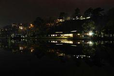 Mooragh Park, Ramsey