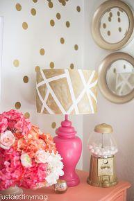 diy lampshade, crafts, home decor, lighting, repurposing upcycling
