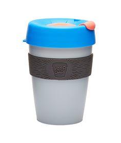 keepcup coffeetogo reuse koffiebeker