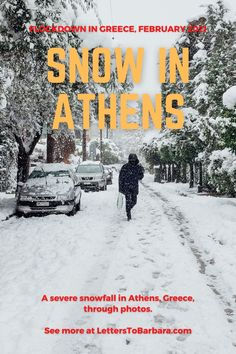 Greece Vacation, Greece Travel, German News, Photo Report, Athens Greece, Beautiful Places To Visit, Greek Islands, World Traveler, Go Outside