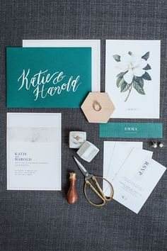 Modern Nostalgia Wedding Inspiration by Stella Uys and Bells & Whistles | SouthBound Bride