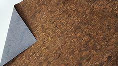 Korkstoff, Korkleder Deign 3100F, in verschiedenen Größen mit Holzlabel (35 x 25 cm) Inkorknito http://www.amazon.de/dp/B01D0N13LI/ref=cm_sw_r_pi_dp_yyD6wb120GDJX