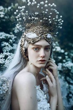 Bella Kotak Photography