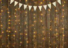 Katebackground photography No wrinkle Fabric backdrop seamless. Pallet Backdrop, Fabric Backdrop, Banner Backdrop, Picture Backdrops, Vinyl Backdrops, Valentine Backdrop, Bamboo Background, Pallet Christmas, Photography Backdrops