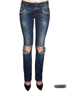 Eskalo Straight  Leg  Baerro jeans. #baerro #FashionTrendandDesignStudio New You, Exclusive Collection, Skinny Jeans, Legs, Pants, Fashion, Trouser Pants, Moda, La Mode