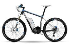 Accell Group verkauft 110.000 E-Bikes im halben Jahr - http://www.ebike-news.de/accell-group-verkauft-110-000-e-bikes-im-halben-jahr/4975