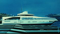"""""""syd mead"""" & theater - Google Search"""