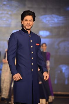 black sherwani - Google Search