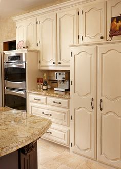 Venetian Gold Granite Design Ideas Pictures Remodel And Decor